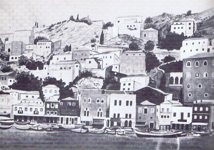 La imagen tiene un atributo ALT vacío; su nombre de archivo es 72-700x492.png