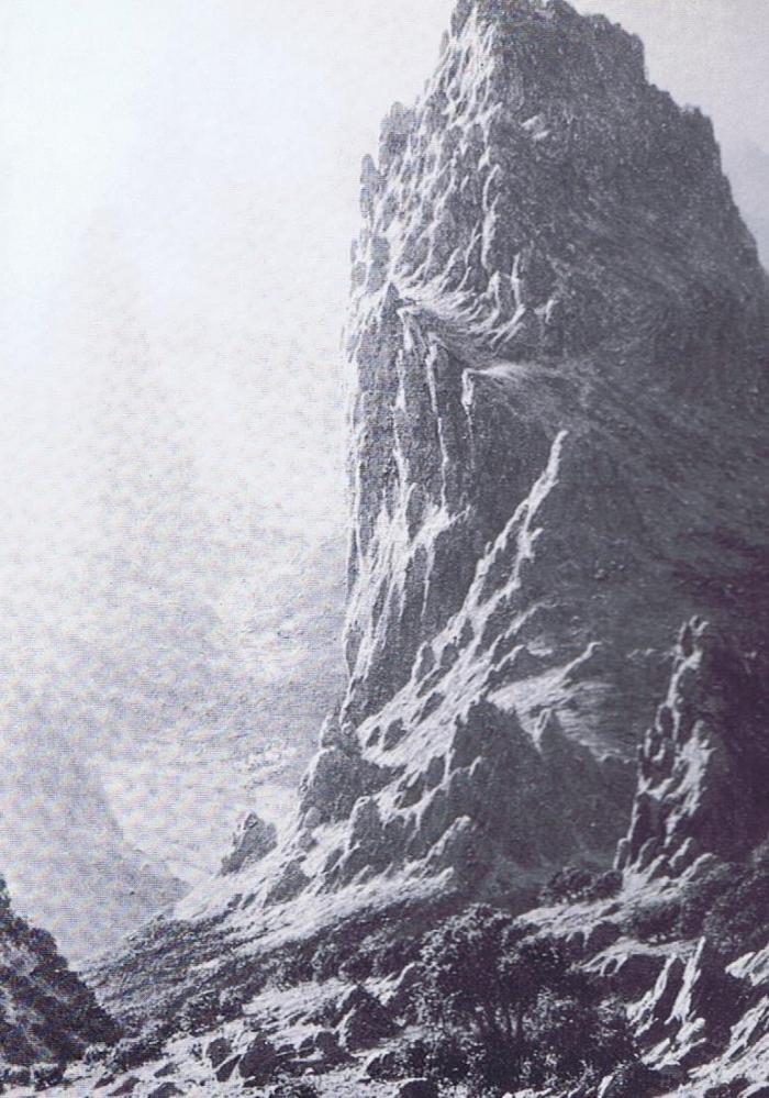 La imagen tiene un atributo ALT vacío; su nombre de archivo es 73-700x999.png
