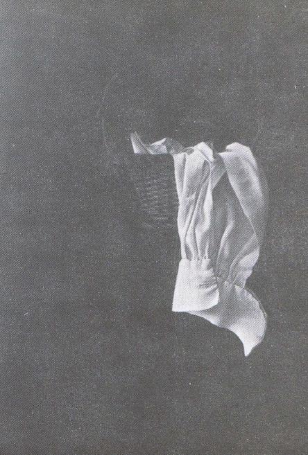 La imagen tiene un atributo ALT vacío; su nombre de archivo es 107.png