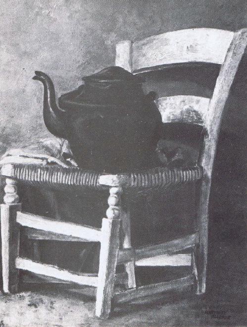 La imagen tiene un atributo ALT vacío; su nombre de archivo es 114.png