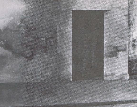 La imagen tiene un atributo ALT vacío; su nombre de archivo es 117.png