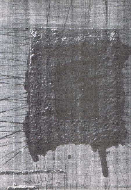 La imagen tiene un atributo ALT vacío; su nombre de archivo es 121.png