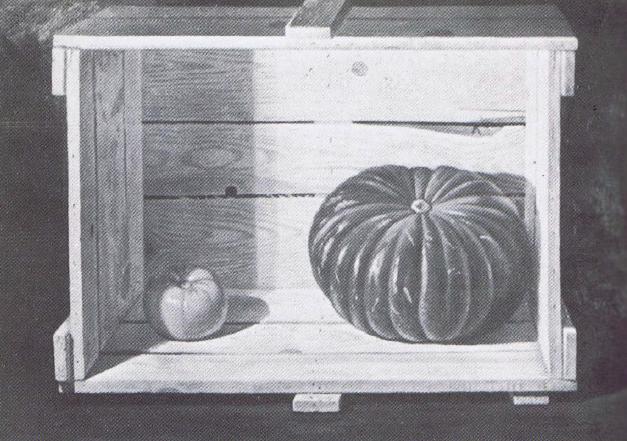 La imagen tiene un atributo ALT vacío; su nombre de archivo es 122.png