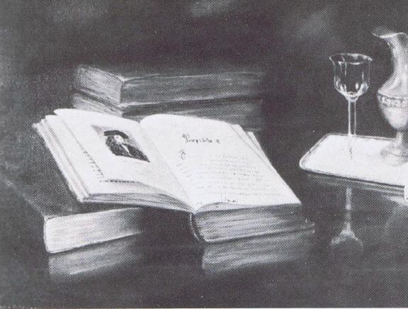 La imagen tiene un atributo ALT vacío; su nombre de archivo es 125.png