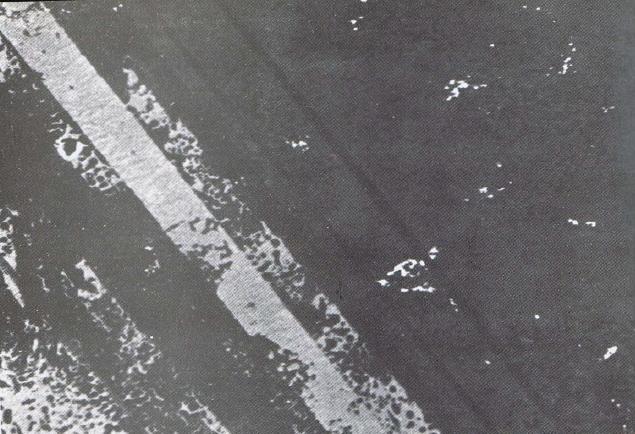 La imagen tiene un atributo ALT vacío; su nombre de archivo es 132.png