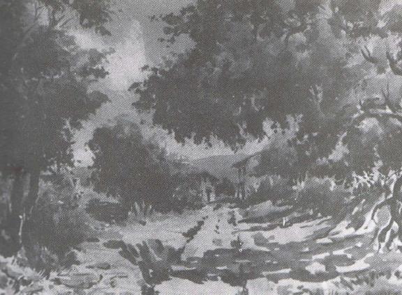 La imagen tiene un atributo ALT vacío; su nombre de archivo es 135.png