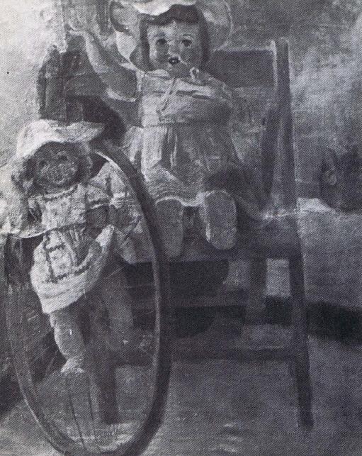 La imagen tiene un atributo ALT vacío; su nombre de archivo es 22.png