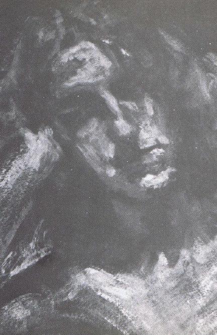 La imagen tiene un atributo ALT vacío; su nombre de archivo es 35.png