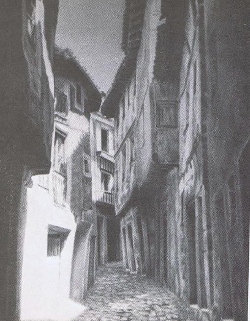 La imagen tiene un atributo ALT vacío; su nombre de archivo es 38.png