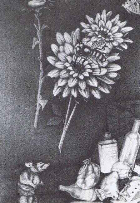 La imagen tiene un atributo ALT vacío; su nombre de archivo es 39.png