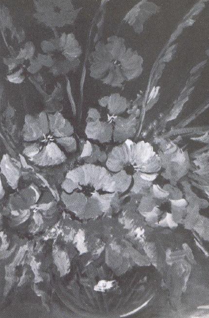 La imagen tiene un atributo ALT vacío; su nombre de archivo es 69.png