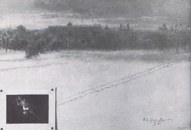 La imagen tiene un atributo ALT vacío; su nombre de archivo es 7-1.png