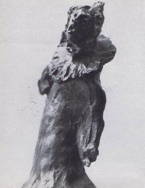 La imagen tiene un atributo ALT vacío; su nombre de archivo es 82.png