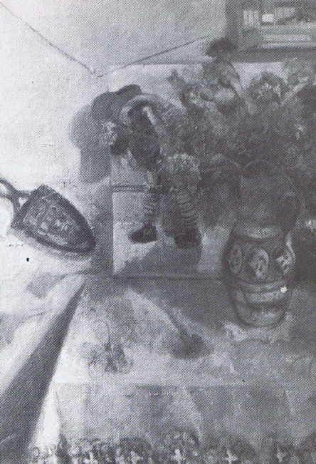 La imagen tiene un atributo ALT vacío; su nombre de archivo es 86.png