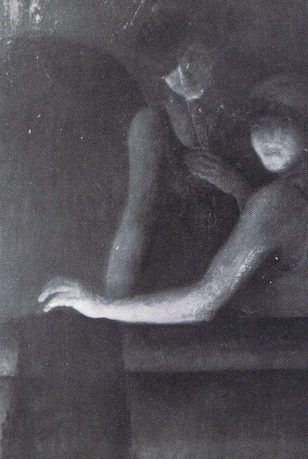 La imagen tiene un atributo ALT vacío; su nombre de archivo es 88.png